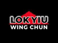 Lok Yiu Wing Chun Germany